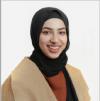 Ms Maria Zaidi